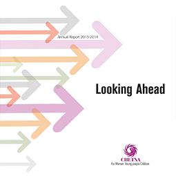 Annual-report-13-14
