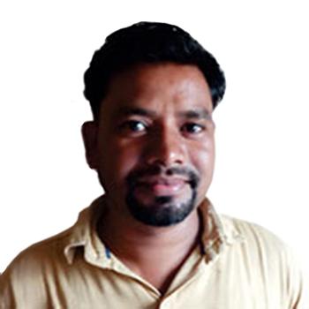 Mr-Sushil-Sharma