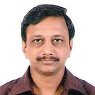 Mr. Gaurang Shah