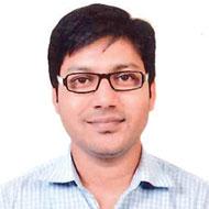 Mr.-Gaurav-Verma