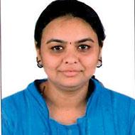Ms.-Geeta-Chitroda
