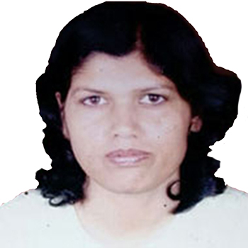 Ms.-Priti-Bala-Sharma
