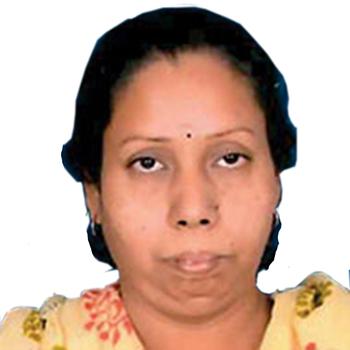 Ms.-Swati-Mehta