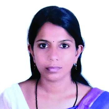 Mrs. Ranu Sharma