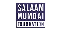 Salaam-Mumbai-Foundation