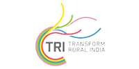 TRI---Transform-Rural-India