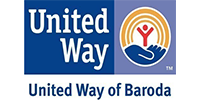 United-Way-of-Baroda