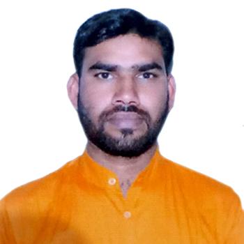 Mr. Anil Jamre
