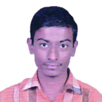 Mr. Deepak Devda