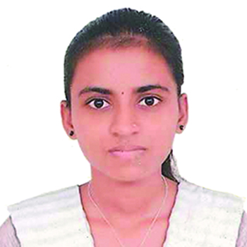 Ms. Drashti Mer