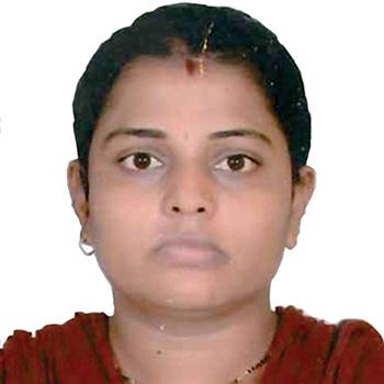 Kshma-Parmar