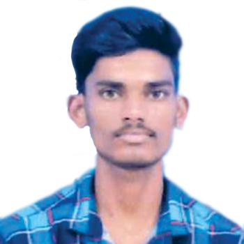 Manish Saite