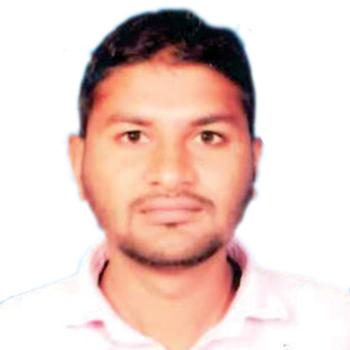 Mr-Raju-Hatila