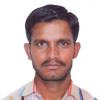 Mr.-Dilip-Kumar-Chourdiya