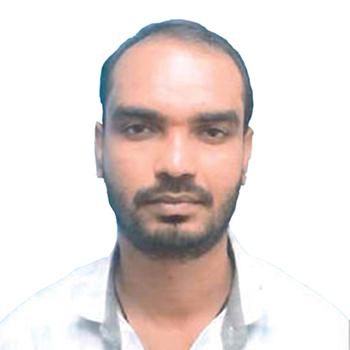 Mr.-Yogesh-Solanki