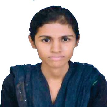 Ms.-Anju-Sawale