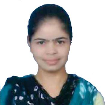 Ms.-Devkanya-Bargat