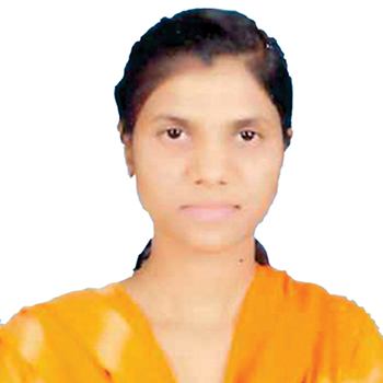 Ms.-Manisha-Pawar