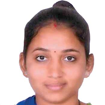 Riddhi-Goswami