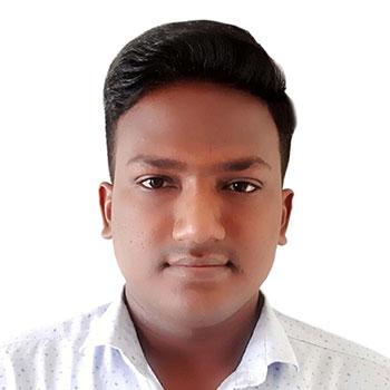 Mr. Mahendra Shiyal